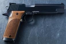 GRP200 9 mm