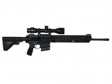 Heckler & Koch HK MR 308 A3 Selbstladebüchse