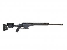 Tikka T3x TAC A1 Präzisionsgewehr im AR-Stil.