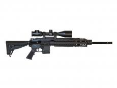 Oberland Arms OA 15 DMR PR-Series