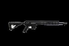 Proarms PAR MK3 Selbstladebüchse in Farbe schwarz