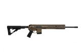 Proarms PAR MK3 Selbstladebüchse in Farbe sand