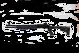 Fabarm SLF S.A.T. 8 Pro TELESCOPIC cal. 12/76 Magnum